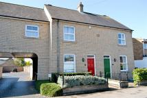 Fernlea Close Terraced property for sale