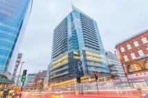 2 bed Flat for sale in One Commercial Street...