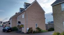 4 bedroom Detached house for sale in Hardy Close, Longstanton...