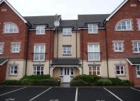 Flat for sale in Oak Drive Mile Oak...