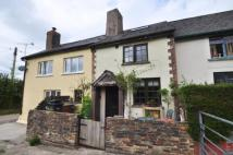 1 bedroom home for sale in Furze Cottages...