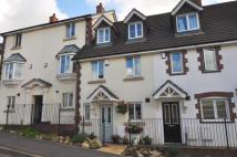 3 bed home in Raleigh Mead...