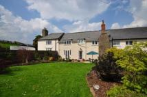 3 bedroom house for sale in Beaford, Winkleigh, Devon