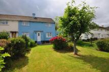 3 bed home for sale in Kingsway, South Molton...