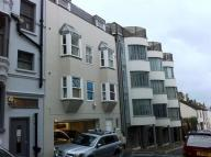 2 bedroom Apartment in Brunswick Street West...