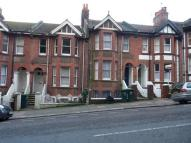 Apartment in Millers Road, Brighton