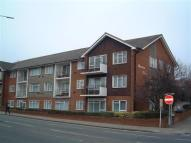 1 bed Apartment to rent in Benfield Court, Portslade