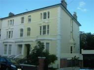 2 bed Apartment to rent in Albany Villas, Hove