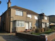 3 bed Apartment to rent in Anscombe Road, Worthing