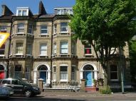 Apartment in Cromwell Road, Hove