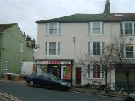 1 bedroom Apartment to rent in Islingword Road, Brighton