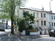 3 bed Apartment to rent in Springfield Road...
