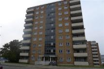 Apartment in Richmond Heights...