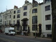 Apartment to rent in Grand Parade, Brighton