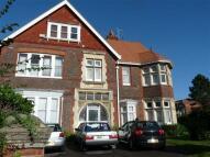 1 bed Apartment in Lansdowne Road, Worthing