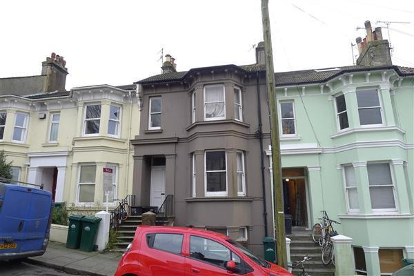 2 bedroom apartment to rent in ditchling rise brighton bn1 for Room to rent brighton