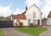 property for sale in West Street, Aldbourne, Marlborough, Wiltshire, SN8