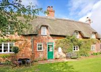 4 bed Detached home for sale in Browns Lane...