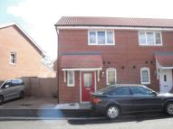 2 bedroom home to rent in Craigen Gardens, Ilford...