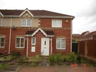 2 bed property in Stern Close, Barking...
