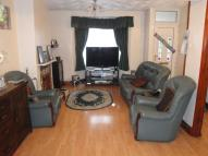 Tunmarsh Lane Terraced property to rent