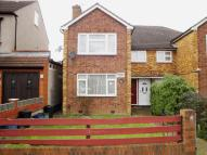 Ground Flat for sale in Barley Lane, Ilford...