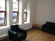1 bed Studio apartment to rent in Telegraph Mews, Ilford...