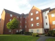 2 bedroom Flat in Hevingham Drive...