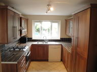 2 bed semi detached home in Essex Road...