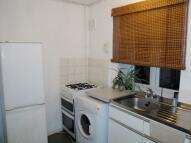 Flat to rent in Vicarage Lane, London, E6