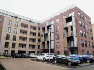 1 bed new Flat in Maxwell Road, Romford...