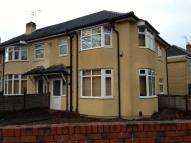 5 bed house to rent in Shaw Lane, Headingley...