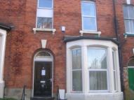 10 bed property in Victoria Road...