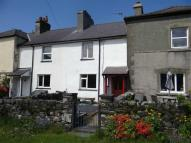 Terraced property for sale in Llugwy Terrace...