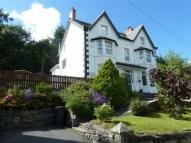 7 bed Detached property in Top Road, Trefriw, Conwy