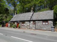2 bedroom Cottage for sale in Capel Curig...