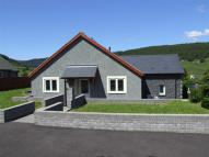 Detached Bungalow for sale in Clos Bron Y Waen...