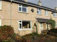 Terraced property in Llanerch, Rowen Conwy...