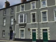 Conwy Terrace Town House for sale