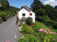 4 bedroom Detached house for sale in Jubilee Road, Trefriw...