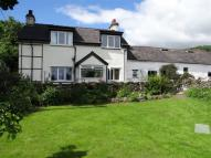 Detached house in Rowen Conwy, Conwy
