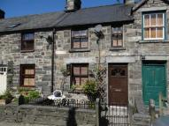 2 bedroom Terraced property in Penmachno...