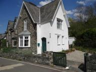 2 bedroom semi detached home for sale in Tan Lan Cottages...