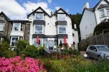 property for sale in Lon Muriau, Betws-Y-Coed, Conwy