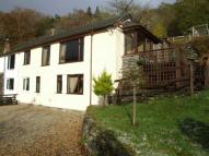2 bed semi detached home for sale in Coedfa Cottages...