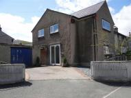 3 bedroom End of Terrace house in Hendy, Tal-Y-Bont Conwy...
