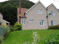 3 bed semi detached property for sale in Graham Road...