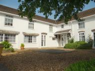 4 bed Detached home in Eglwysbach Colwyn Bay