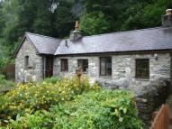 Cottage in Betws Y Coed...