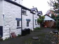 Detached home for sale in Trefriw, Conwy